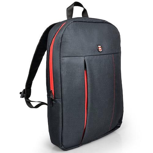 PORT Designs Portland Backpack pas cher