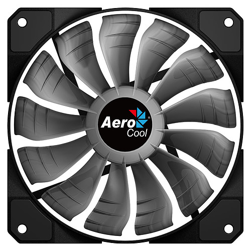 Aerocool P7-F12 pas cher