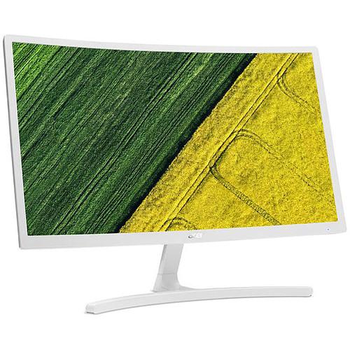 """Acer 23.6"""" LED - ED242QR pas cher"""