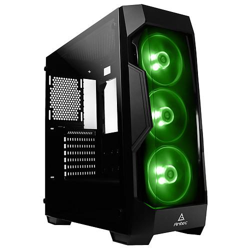 Antec DF500 RGB pas cher