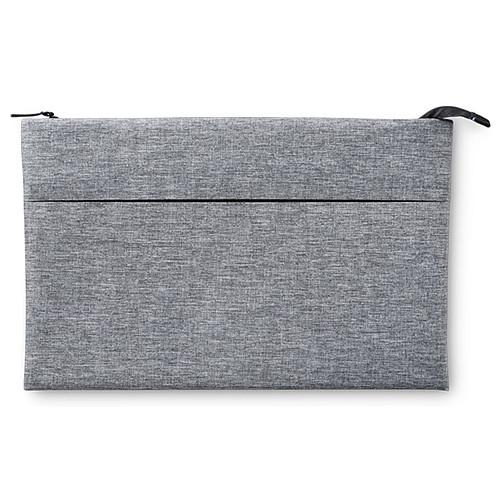 Wacom Soft Case Large pas cher