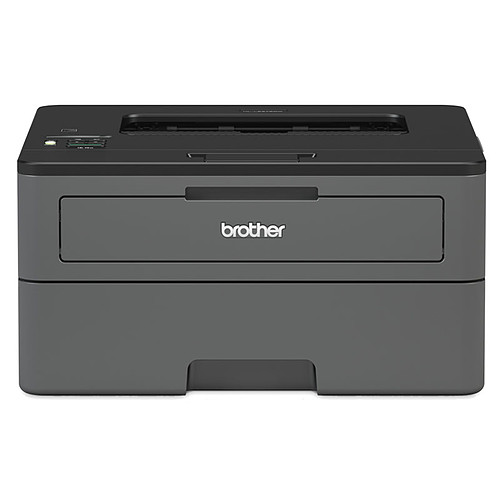Brother HL-L2370DN pas cher