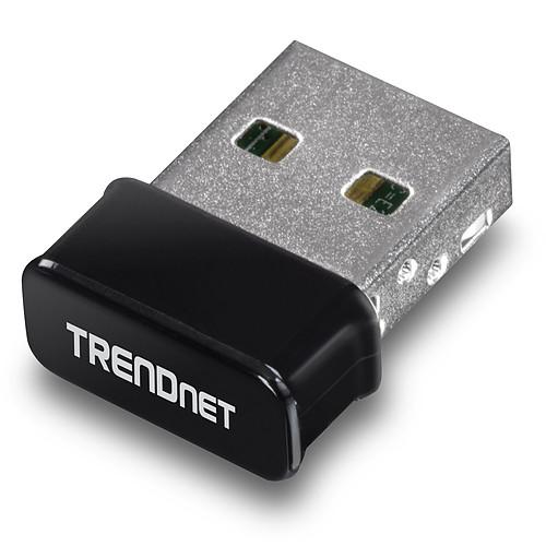 TRENDnet TBW-108UB pas cher