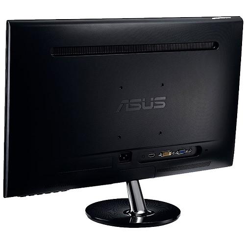 """ASUS 24"""" LED - VS248HR pas cher"""