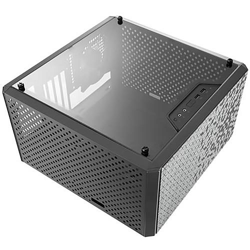 Cooler Master MasterBox Q300L pas cher