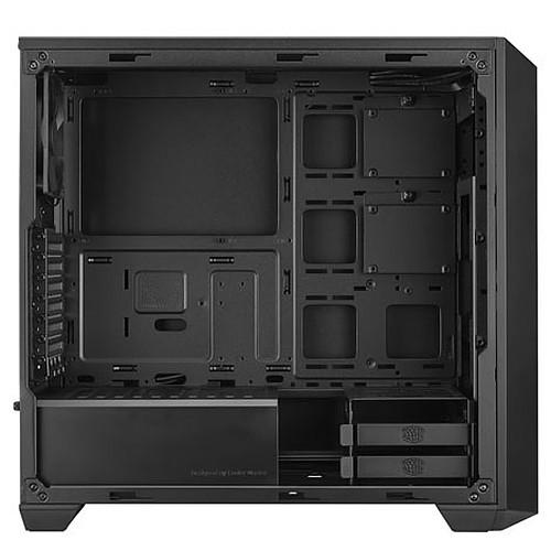 Cooler Master MasterBox Pro 5 RGB pas cher