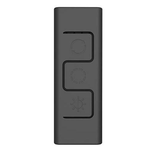 Cooler Master RGB Controller C10L pas cher