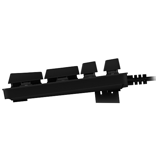 Logitech G513 Carbone (Linear Version) pas cher