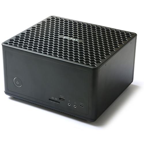 ZOTAC ZBOX MAGNUS EK51070 pas cher