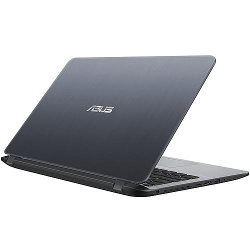 ASUS R410UB-EB079T pas cher