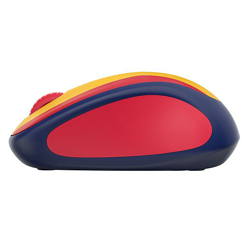 Logitech M238 Wireless Mouse Fan Collection Espagne pas cher