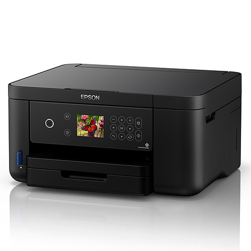 Epson Expression Home XP-5100 pas cher