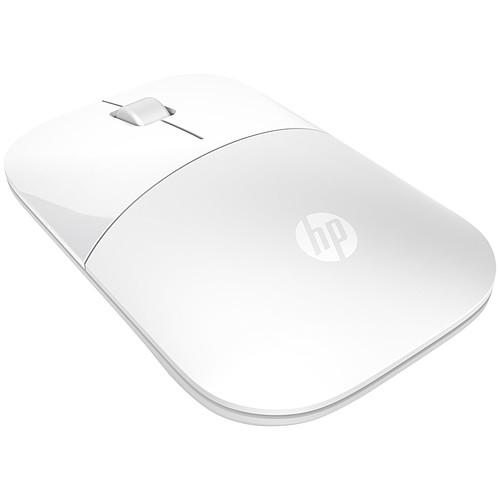 HP Z3700 Blanc pas cher