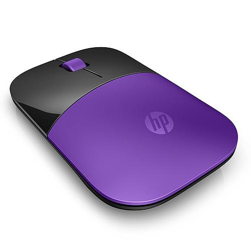 HP Z3700 Violet pas cher