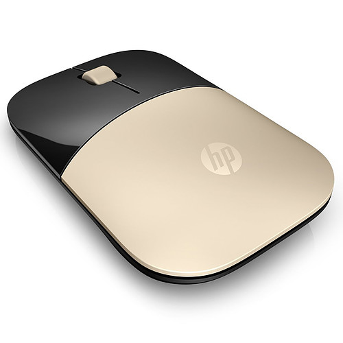 HP Z3700 Or pas cher