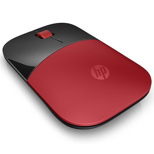 HP Z3700 Rouge pas cher