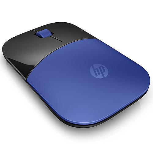 HP Z3700 Bleu pas cher