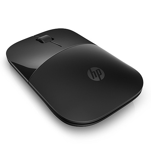HP Z3700 Noir pas cher