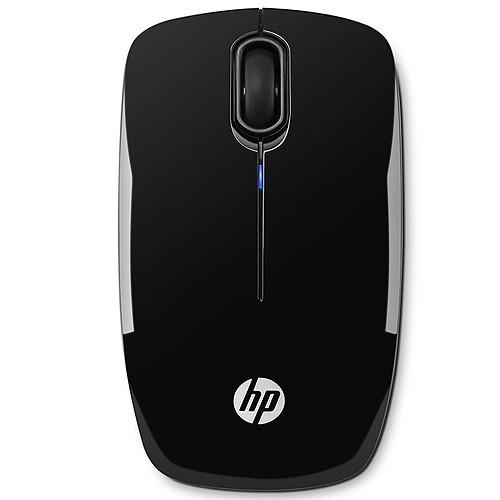 HP Z3200 Noir pas cher
