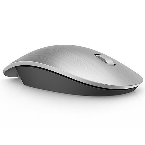 HP Spectre 500 Argent pas cher