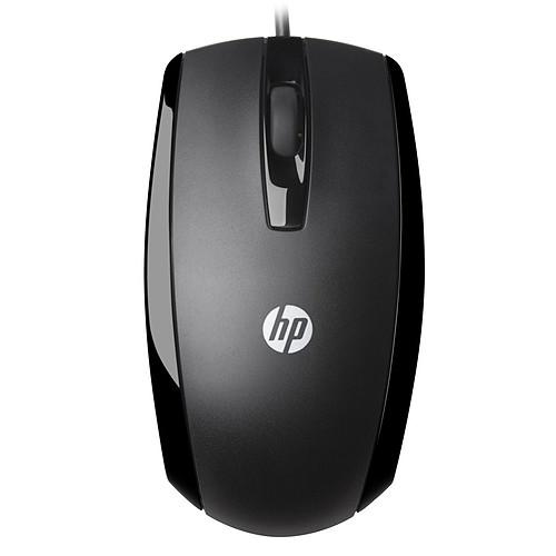 HP X500 Noir pas cher