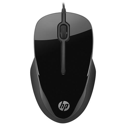 HP X1500 Noir pas cher