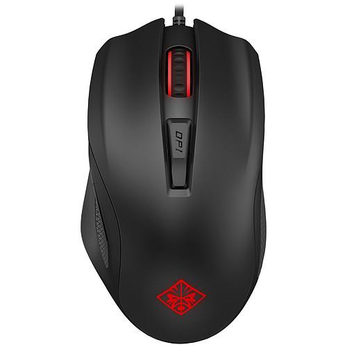 HP Omen Mouse 600 pas cher