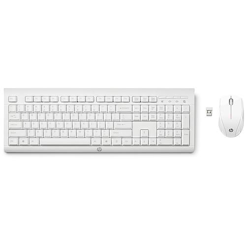 HP C2710 pas cher