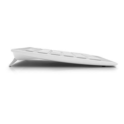 HP K5510 pas cher
