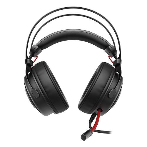 HP Omen Headset 800 pas cher