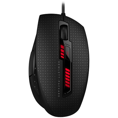 HP Omen Light Gaming Pack pas cher