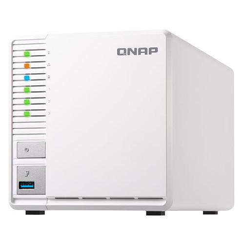 QNAP TS-328 pas cher
