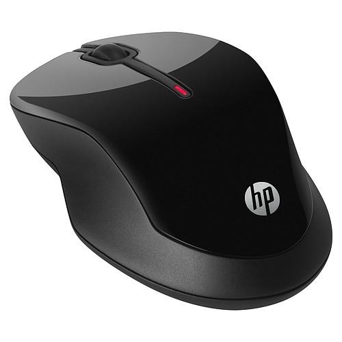 HP X3500 Noir pas cher