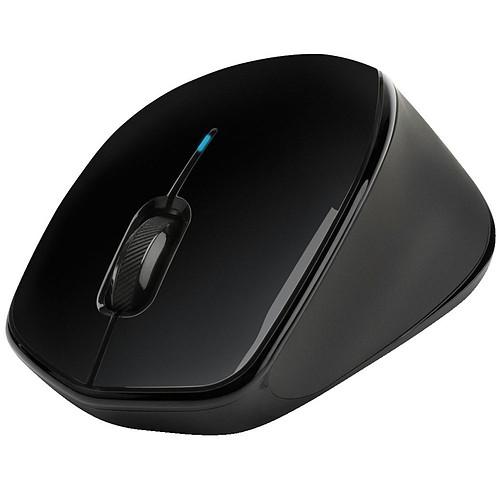 HP X4500 Noir pas cher