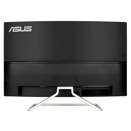 "ASUS 32"" LED - VA326H pas cher"