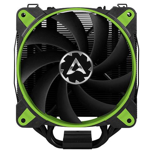 Arctic Freezer 33 eSports ONE - Vert pas cher