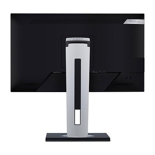 """ViewSonic 27"""" LED - VG2748 pas cher"""