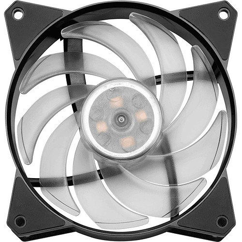 Cooler Master MasterLiquid ML120R RGB pas cher