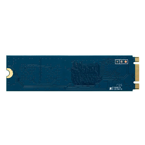 Kingston SSD UV500 M.2 240 Go pas cher