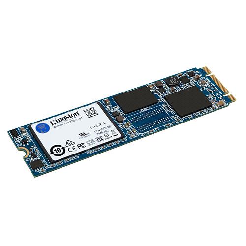 Kingston SSD UV500 M.2 120 Go pas cher