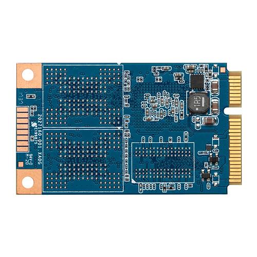 Kingston SSD UV500 mSATA 480 Go pas cher