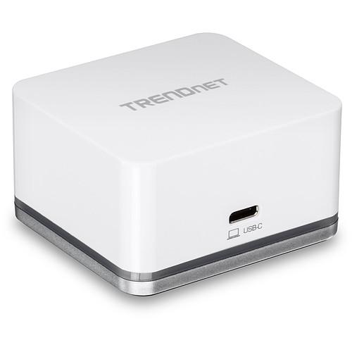 TRENDnet TUC-DS1 pas cher