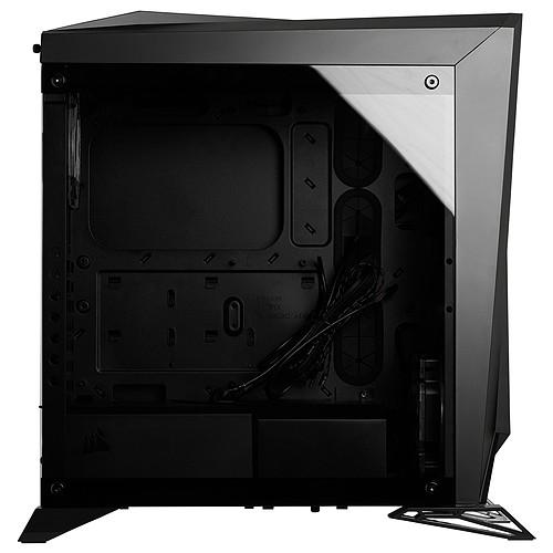 Corsair Carbide SPEC-OMEGA RGB Noir pas cher