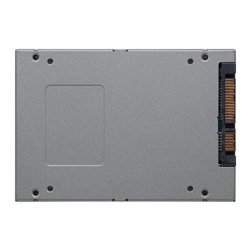 Kingston SSD UV500 480 Go pas cher