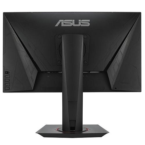 """ASUS 24.5"""" LED - VG258Q pas cher"""