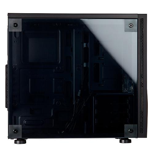 Corsair Carbide SPEC-05 Noir pas cher