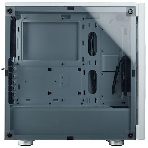 Corsair Carbide 275R (Blanc) pas cher