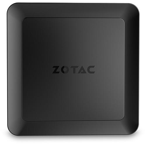 ZOTAC ZBOX QK5P1000 pas cher