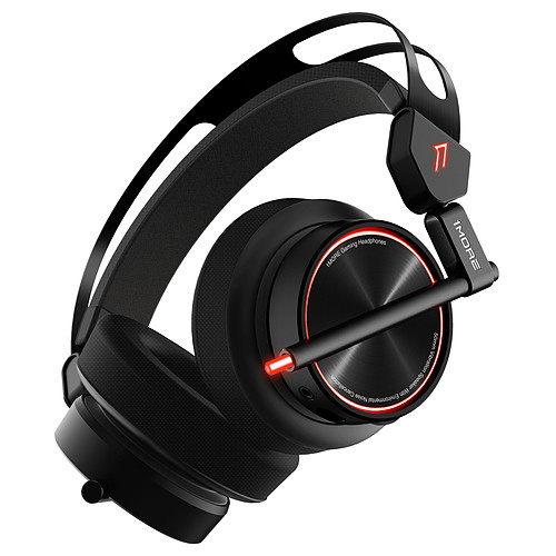 1MORE Spearhead VR H1005 pas cher