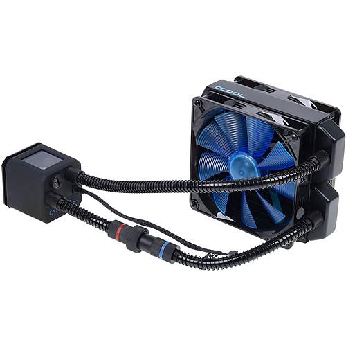 Alphacool Eisbaer 140 CPU 140mm pas cher